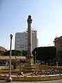 Sarayönü in North Nicosia.jpg