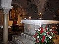 Sarkophag S.Nikolay.jpg