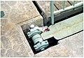 Sasbrug, Rumbeeksestraat - 341341 - onroerenderfgoed.jpg