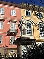 Sassari (Sardaigne) - 95 - juillet 2015.jpg