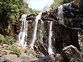 Satoddi falls.jpg