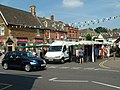 Saturday Market - geograph.org.uk - 423620.jpg