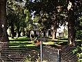 Saturno-Breen Truck Garden NRHP 82004301 Walla Walla County, WA.jpg