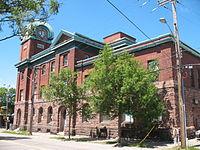 Sault Ste.Marie Museum.JPG
