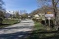 Saurat, France 10.jpg