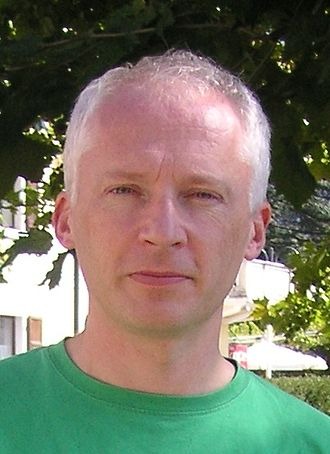 Marcus du Sautoy in 2007 Sautoy2 cropped.JPG