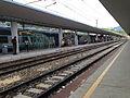 Savona station 2.jpg