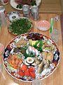 SawachiDish Sushi and Tataki01.jpg