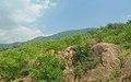 Scenic View at Kommadi near Vizag.JPG