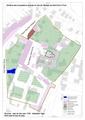 Schéma de l'occupation tardive de l'Abbaye de Saint-Evre (Toul).pdf