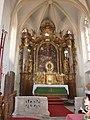 Schönberg Pfarrkirche2.jpg