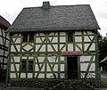 Schadeck Krämerladen.JPG