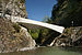 Schanerlochbrücke Ebnit 2.JPG