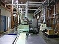 Scharffen Berger factory 7.jpg