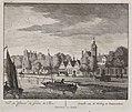 Schenk, Leon (1696-1767), Afb 010097011876.jpg