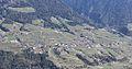 Schenna (Südtirol) Panoramaansicht.JPG