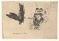 Scheveningen, Wind-chairs and Shadows MET DP819254.jpg