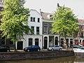 Schiedam - Lange Haven 53-55.jpg