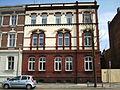 Schillerstraße 27.JPG