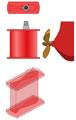 Miniatuurafbeelding voor de versie van 8 mrt 2008 om 10:10