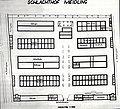 Schlachthaus Meidling 01.jpg