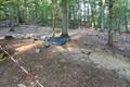 Schlitz Bad Salzschlirf Excavation Saengersberg Basaltfelsen Det 201808 N.png