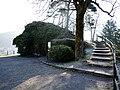 Schloss Hornberg (12).jpg
