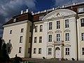 Schloss Kopenick (4294756834).jpg