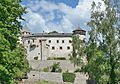 Schloss Prösels in Völs am Schlern Südansicht.jpg