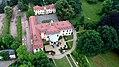 Schloss Proschwitz 006b.jpg