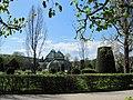 Schloss Schönbrunn, Palmenhaus - Frühling.jpg