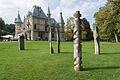 Schloss Schadau, Kunst im Park.jpg