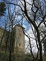 Schloss Schallaburg 14.jpg