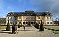 Schloss Veitshöchheim Westansicht 3.jpg