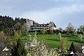 Schloss Wolfurt 3.JPG