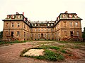 Schloss neusorge.JPG