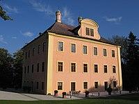 Schloss urstein 1.JPG