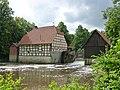 Schlossmühle zu Rheda.jpg