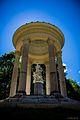 Schlosspark Linderhof, Venustempel (9706921841).jpg