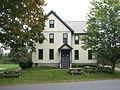 Schoharie Crossing State Historical Site, Fort Hunter NY 2779 (4029223399).jpg