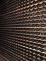Schramsberg cellars 2.JPG