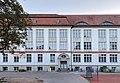 Schule Alsterdorfer Straße in Hamburg-Winterhude (1).jpg