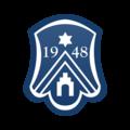 Schule Schloss Stein Logo.png