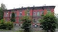 Schweigaards gate 73-75 Oslo.jpg