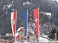 Schweiz oder Österreich - panoramio.jpg