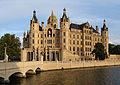 Schwerin-Schloss-gp-MJ.jpg