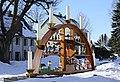 Schwibbogen in Sayda, Erzgebirgskreis Sachsen 2H1A9208WI.jpg