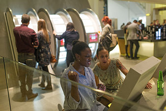 Science Museum Lates October 2014 2.jpg