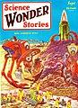 Science wonder stories 192909.jpg