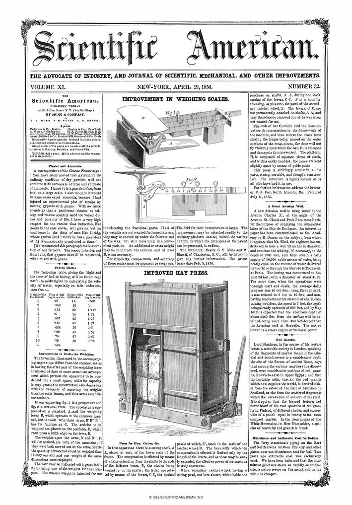 scientific american review 1 People's journal  note: published by: scientific american, inc,   full  viewc1 v118 jan-jun 1918 (original from university of chicago) full viewc1.